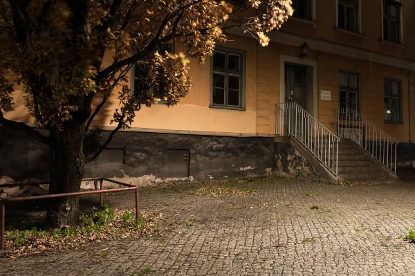2014-10-26 Industrilandskapet i mörker hemsidebilder-016