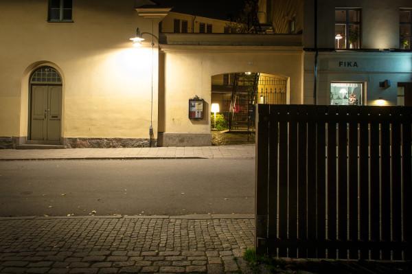 2014-10-26 Industrilandskapet i mörker hemsidebilder-040