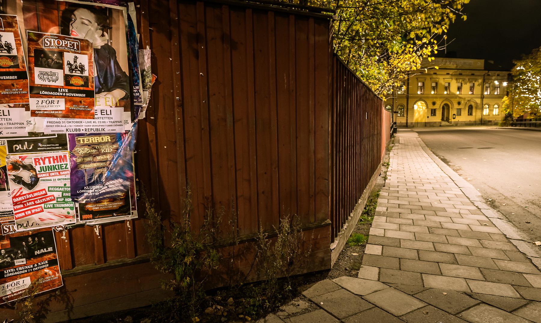 2014-10-26 Industrilandskapet i mörker hemsidebilder-106