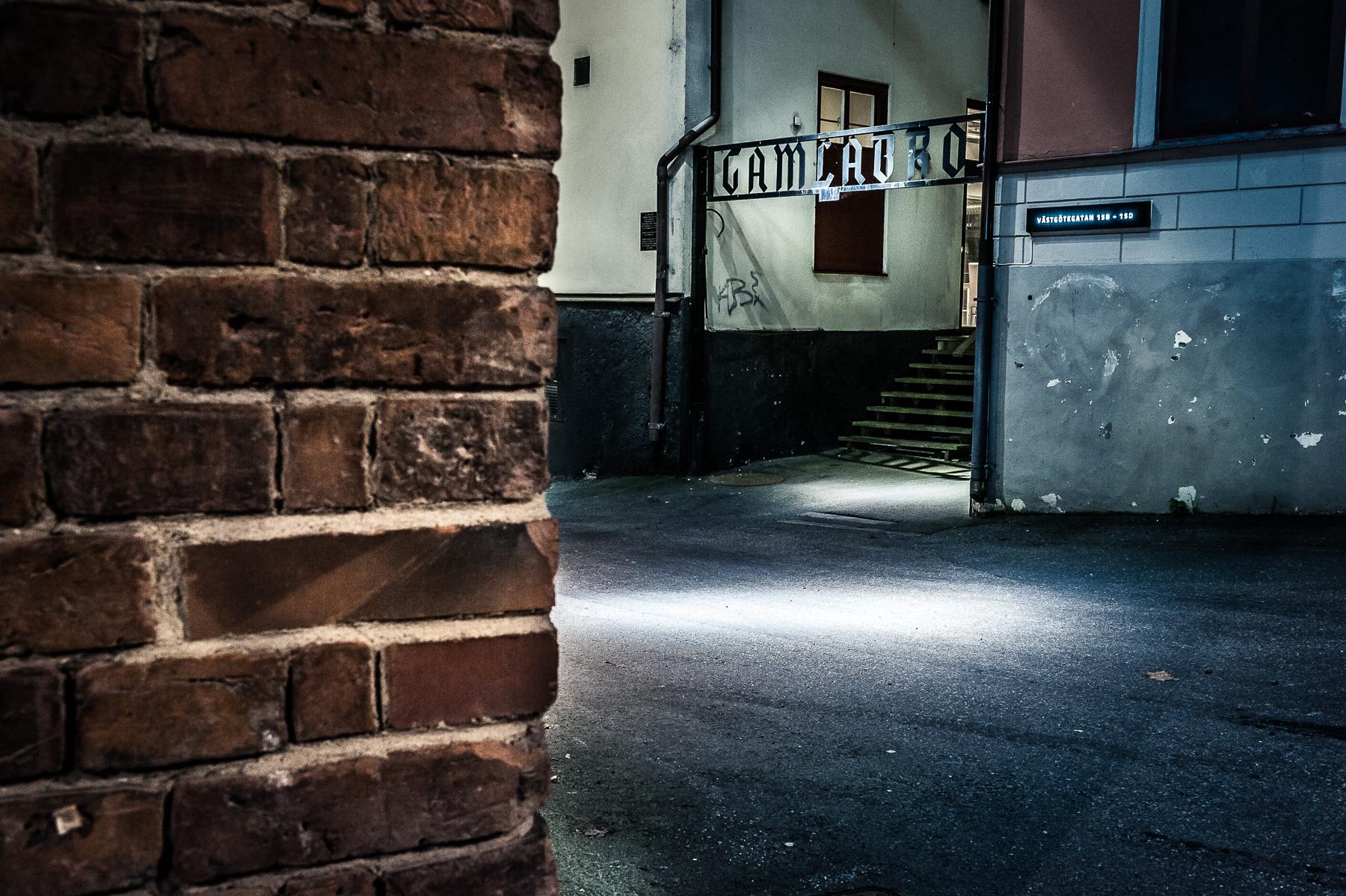 2014-10-26 Industrilandskapet i mörker hemsidebilder-120