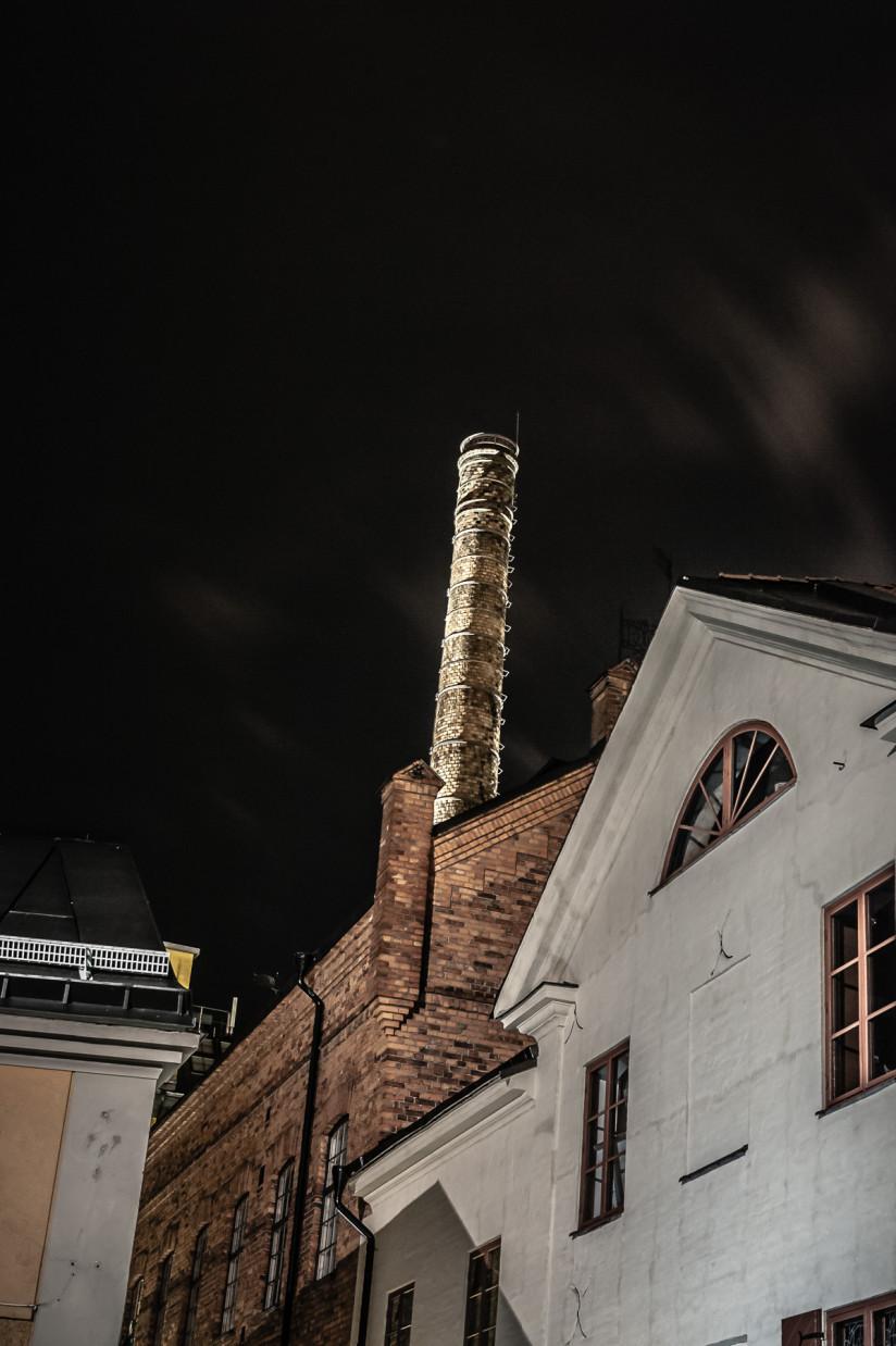 2014-10-26 Industrilandskapet i mörker hemsidebilder-126