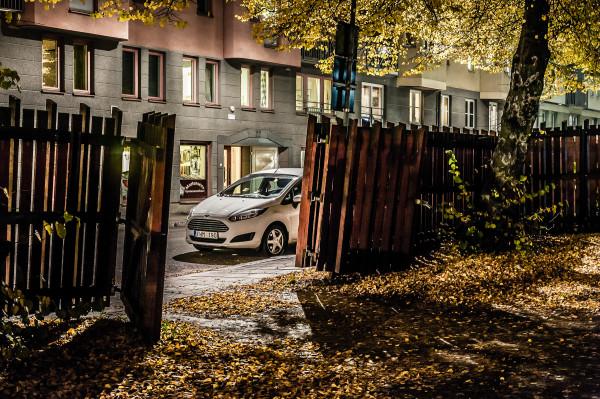 2014-10-26 Industrilandskapet i mörker hemsidebilder-130
