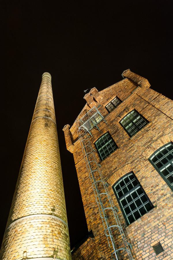 2014-10-26 Industrilandskapet i mörker hemsidebilder-178
