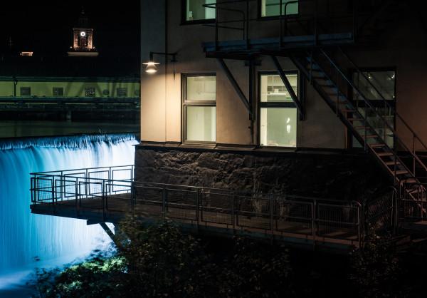 2014-10-26 Industrilandskapet i mörker hemsidebilder-194