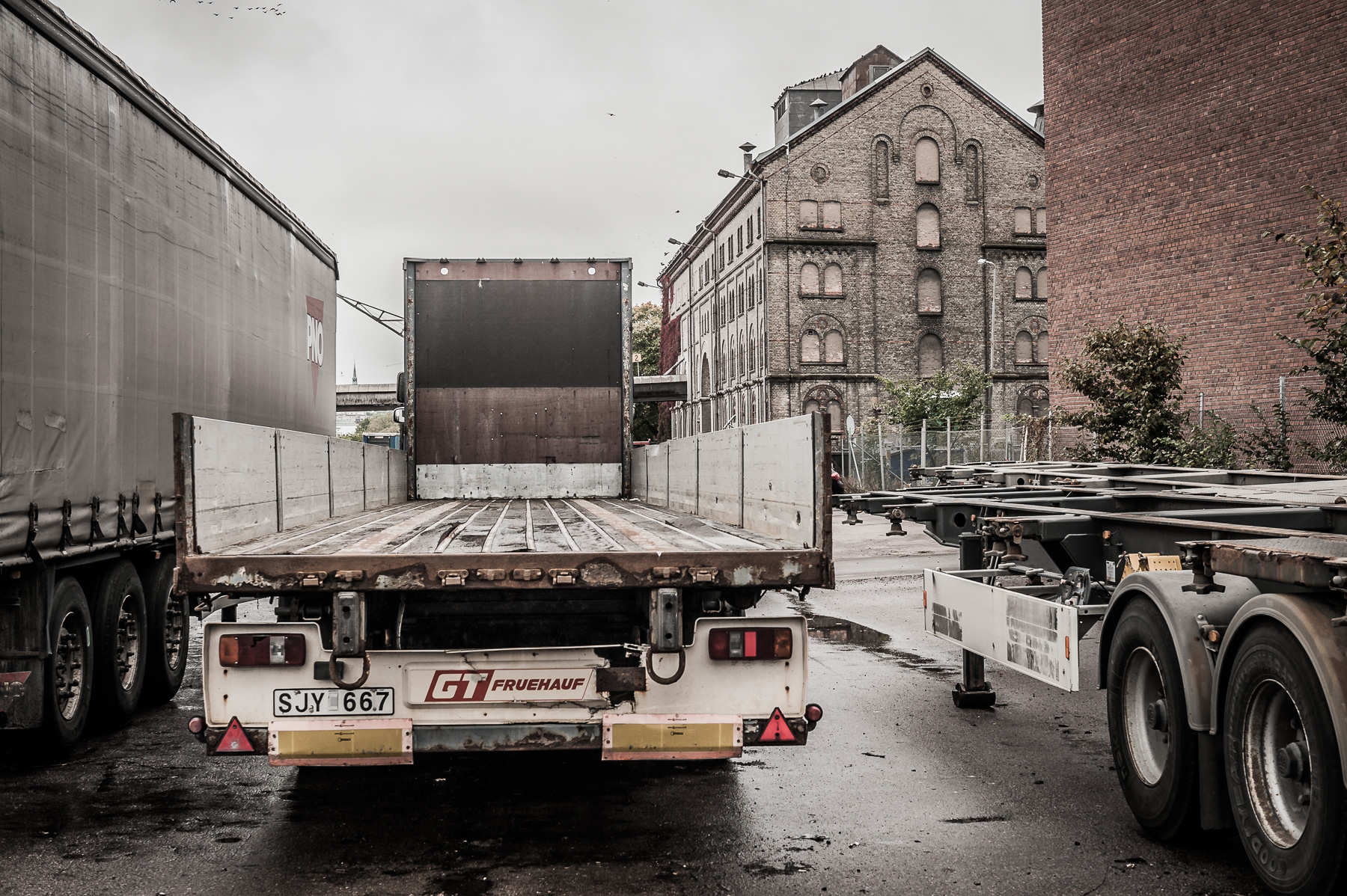 140925_norrköpingshamn-43