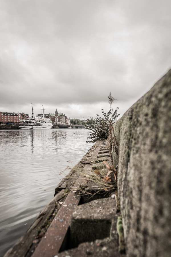 140925_norrköpingshamn-75