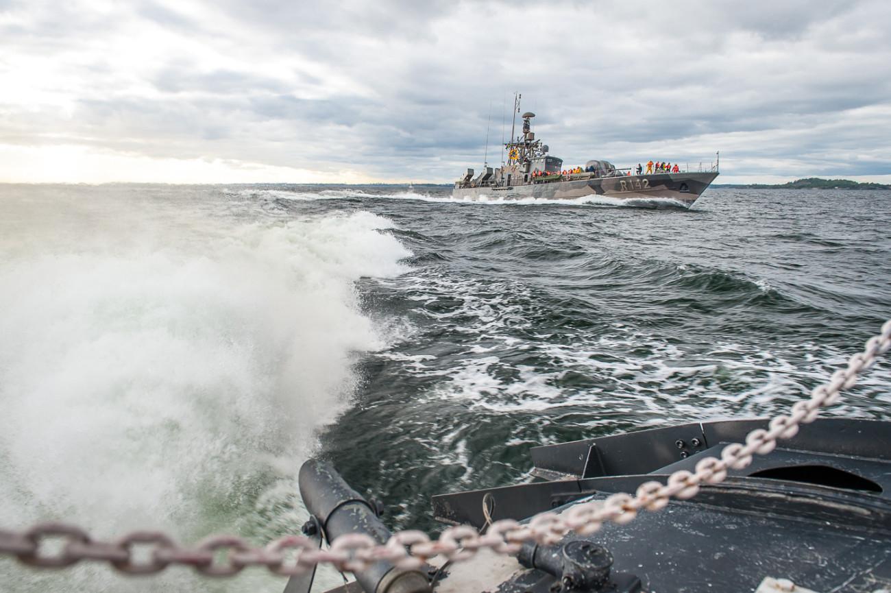150919_torpedbåten_spica-193