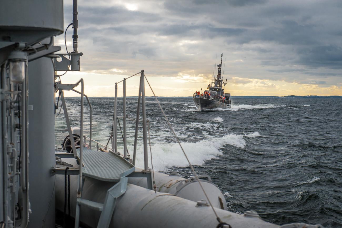 150919_torpedbåten_spica-214