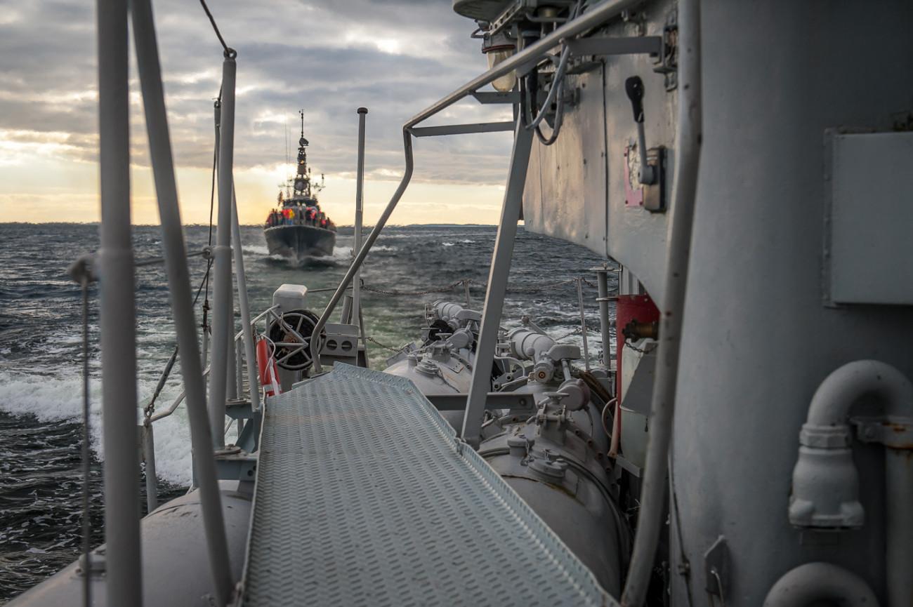 150919_torpedbåten_spica-218