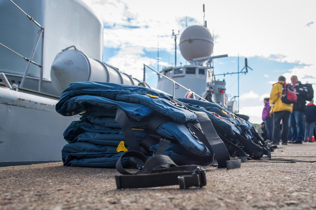 150919_torpedbåten_spica-34-2