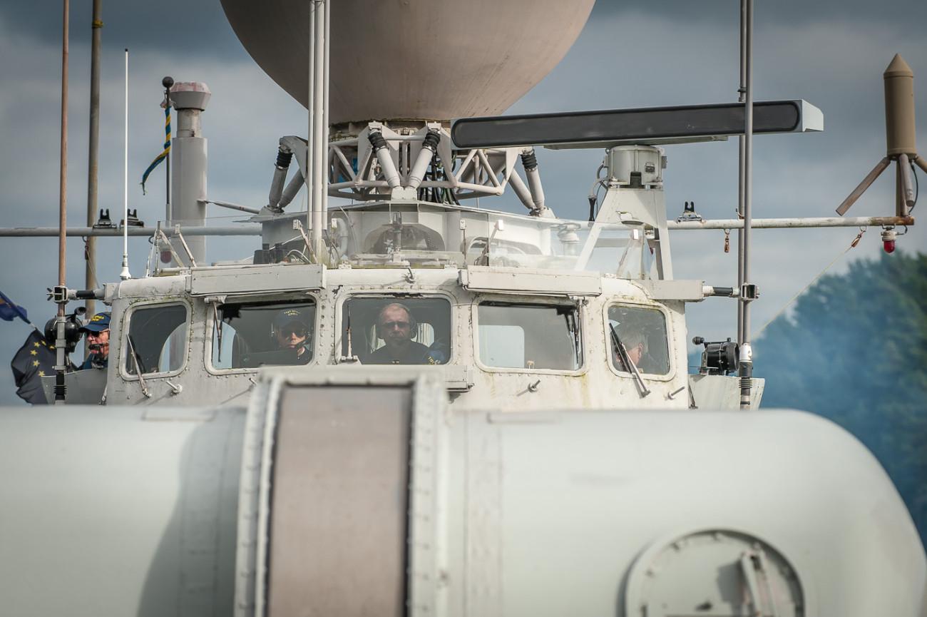 150919_torpedbåten_spica-37