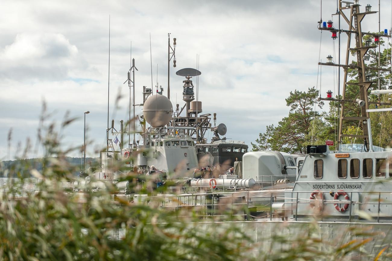 150919_torpedbåten_spica-5