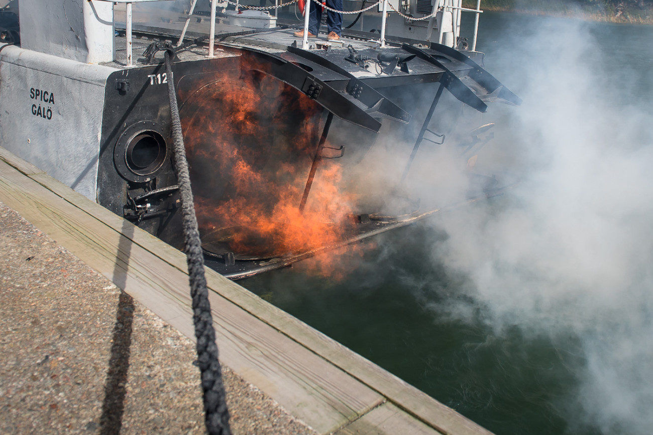 150919_torpedbåten_spica-56-3