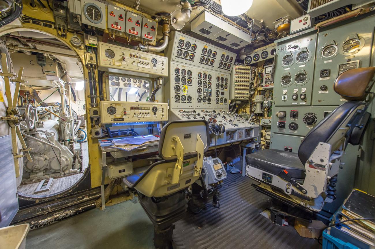 150919_torpedbåten_spica-604