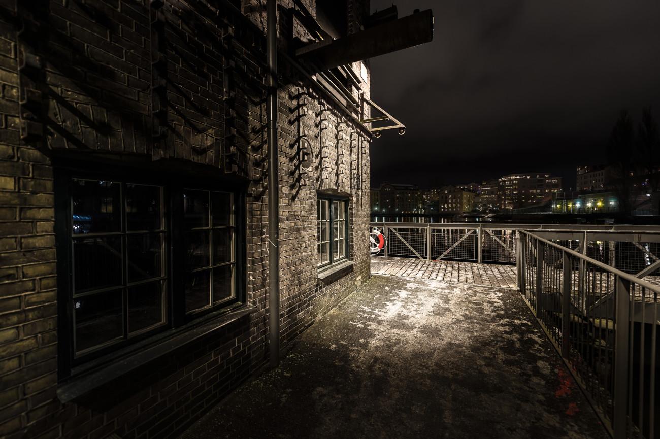 industrilandskapet_kvallspromenad_311215-2