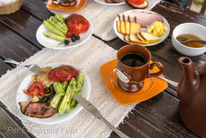 160719_frukost_ljusare
