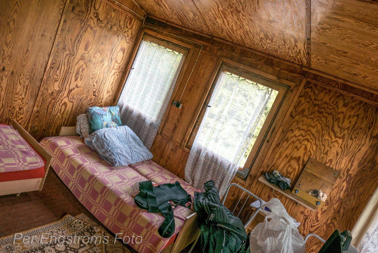 160719_goldap_camping_CWT