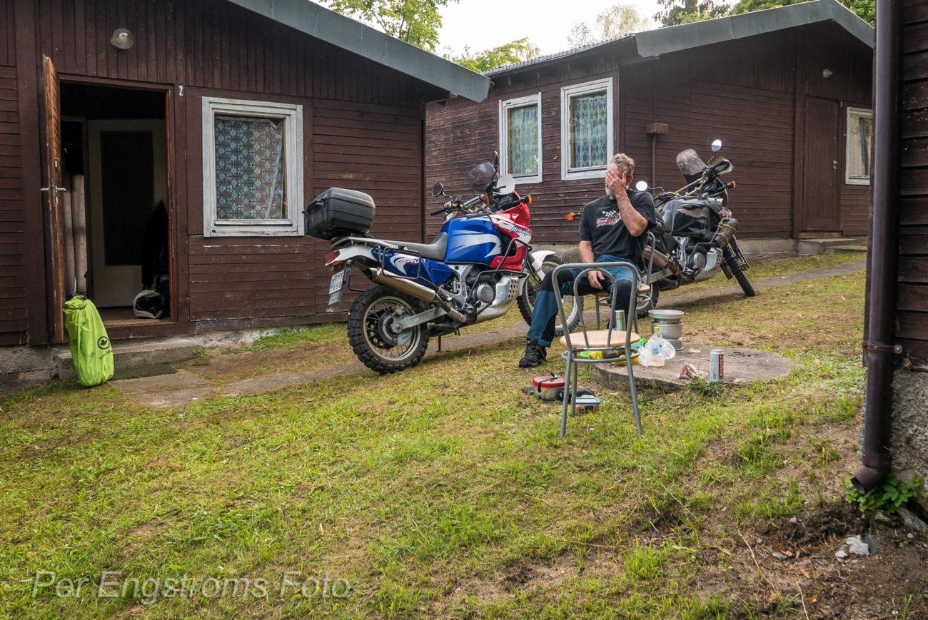 160719_goldap_camping_CWT-2