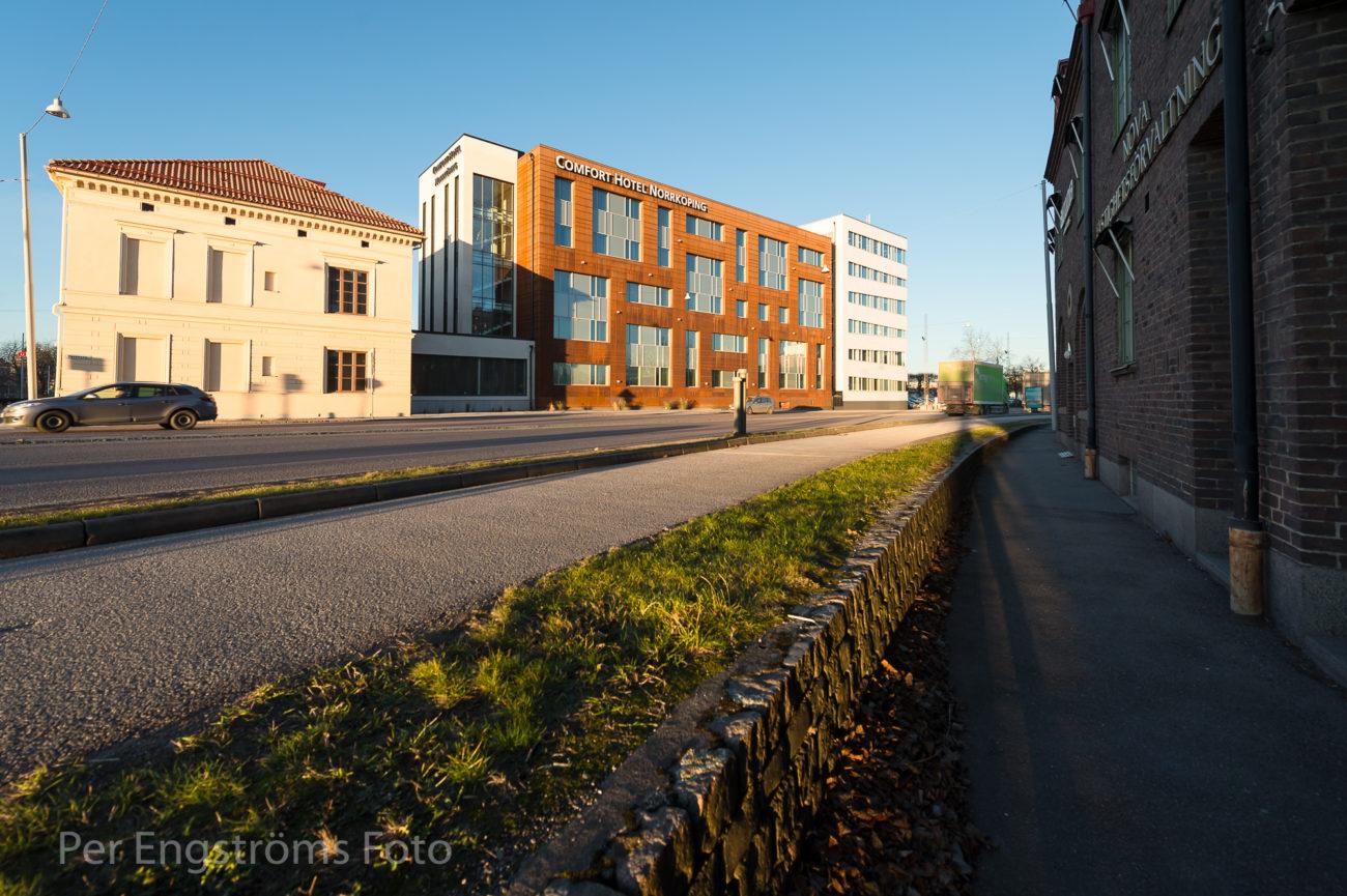 161128_comfort_hotel_norrkoping-20